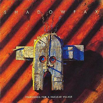 Mcmillen shadowfax