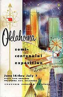 Semicentennialprog