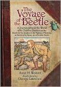 Darwin voyage beetle 1