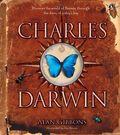 Darwin gibbons 2