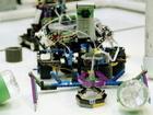 Camerabot300
