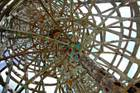 Watts_towers_new_2