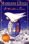 A_wrinkle_in_time_3