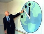 Doomsday_clock_file_photo