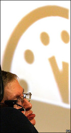 Hawking_doomsday_clock_2_1