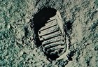 Moon_footprint_1