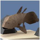 Paper_dinofish